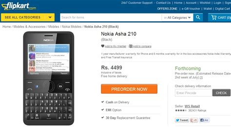new java themes com java themes for asha 210 nokia asha 210 flipkart indian nerve