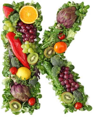 alimenti vitamina k vitamina k carenza sintomi e soluzioni