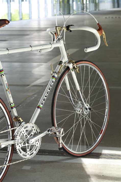 peugeot christmas best 25 peugeot bike ideas on pinterest