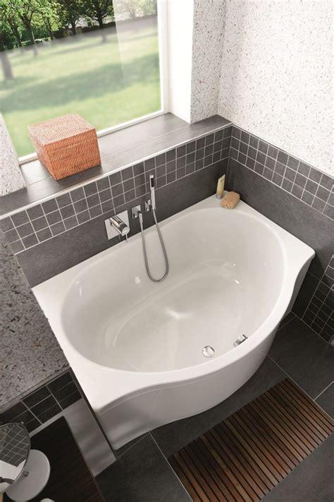 piatti doccia misure piccole vasche da bagno e piatti doccia a filo pavimento kaldewei