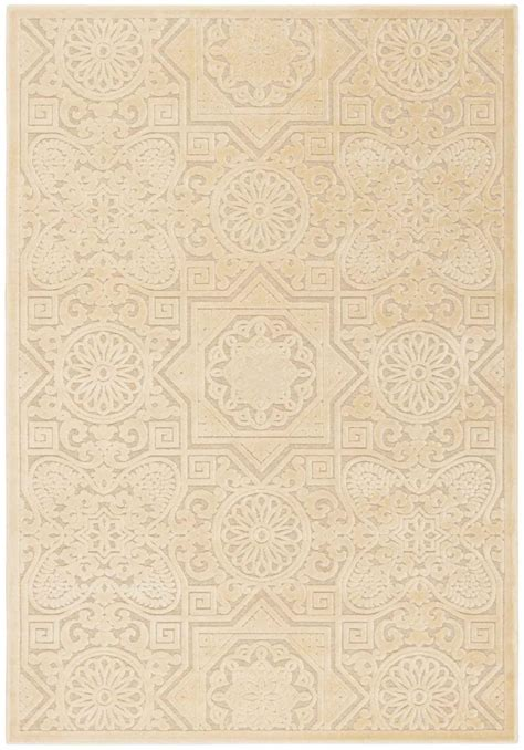 wayfarer rugs rug msr4422a wayfarer martha stewart area rugs by safavieh