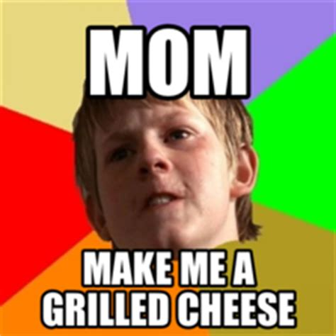 Angry Mom Meme - angry school boy hilarious pictures with captions