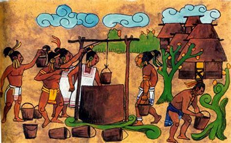 imagenes de valores mayas tolteca enero 2015