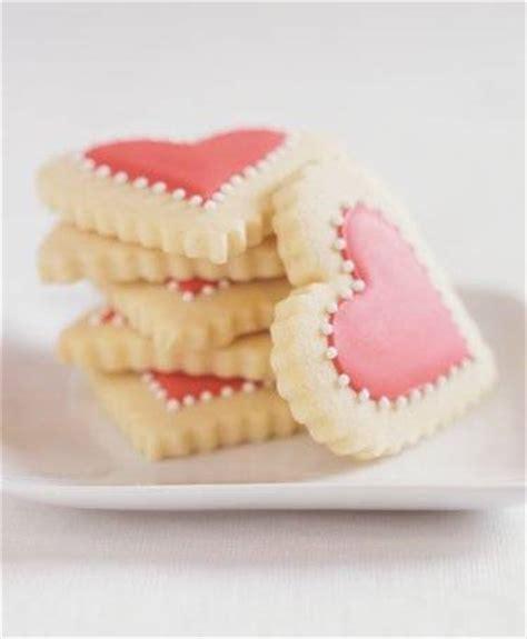 valentines day baked goods appreciation ideas garden guides