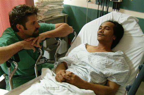 the waiting room documentary the waiting room ต แผ การรอคอยช วกาลนานในโรงพยาบาล