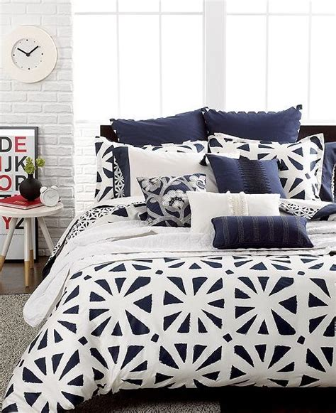 echo bedding echo african sun comforter and duvet cover available at