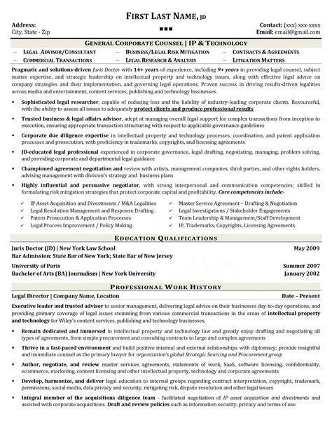 executive career coaching resume writing services new york