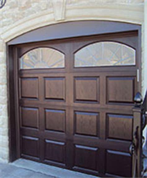 glass garage doors cost toronto fiberglass doors toronto