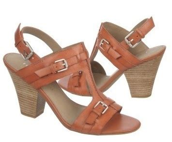 Sandal Wedges Cb01 Promo Menarik shoes coupon codes for 2014 20 free shipping zorqe
