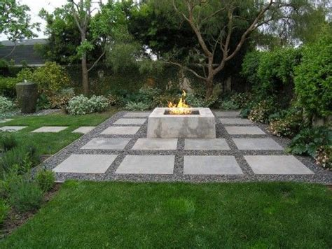 nh landscape fire pit 25 best ideas about concrete pits on outdoor patio designs paver pit and