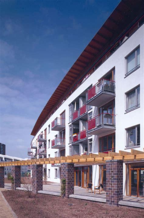 kiel architektur kiel brauereiviertel christoph konerding architekt