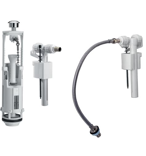joint robinet wc joint chasse d eau joint pour m canisme de chasse d 39