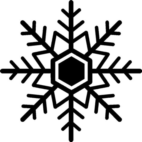 Auto Aufkleber Weihnachten by Aufkleber Weihnachten Schneeflocke 3 Snow Flake