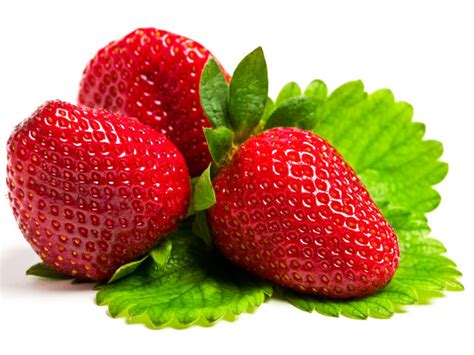 a fruit that isn t how well do you your fruit berry