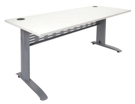 office depot adjustable desk office depot white desks type yvotube com