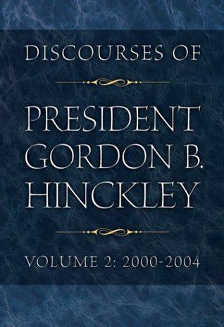 leader of of britannia volume 2 books the religion of which you are a part is by gordon b