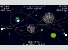 Schwerkraft (PRCC 2012) (Pandora Game) › Pandora › PDRoms ... J2me