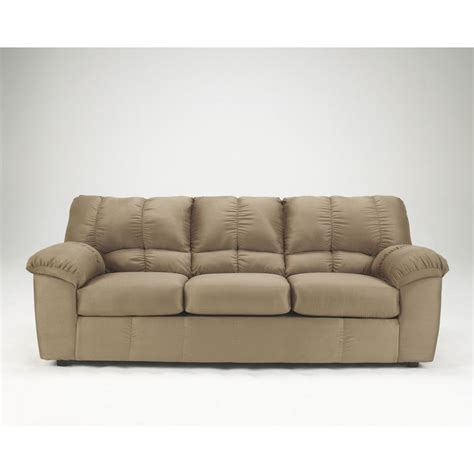 sofa outlet dominator sofa furniture near tempe az phoenix