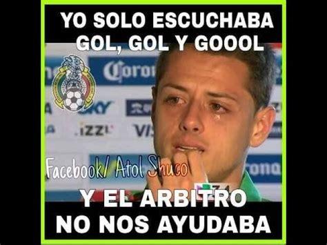 Memes De Mexico - memes chile vs m 233 xico 18 06 2016 copa am 201 rica centenario