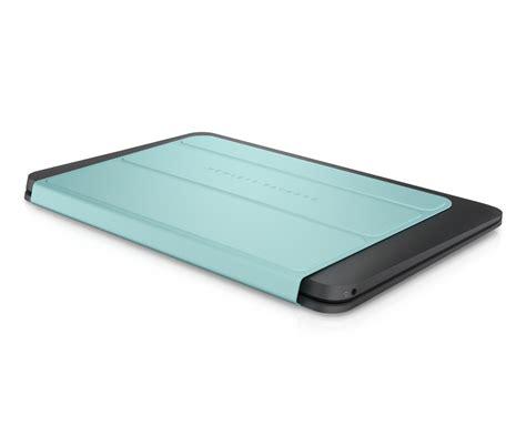 Hp Nokia X2 Lumia hp pavilion x2 10 k010nh nokia lumia 530