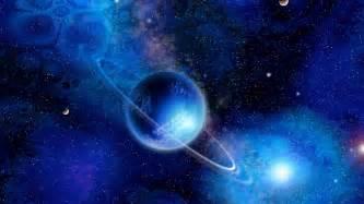 planetas em outras dimens 245 es super wallpapers