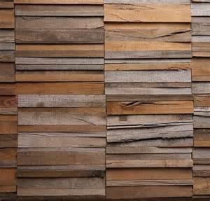 rivestire muro con legno pannelli 3d in legno per rivestimento pareti mybricoshop