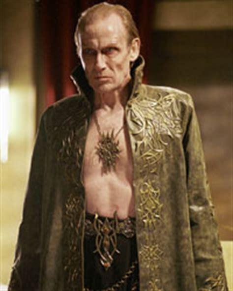 film vire underworld underworld viktor costume