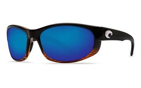 costa howler prescription sunglasses free shipping