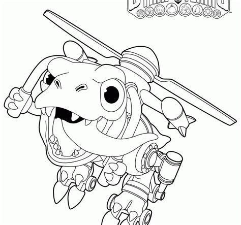 venus fly trap page coloring pages