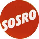 Strategi Yang Diterapkan Teh Botol Sosro d lounge sejarah teh botol sosro