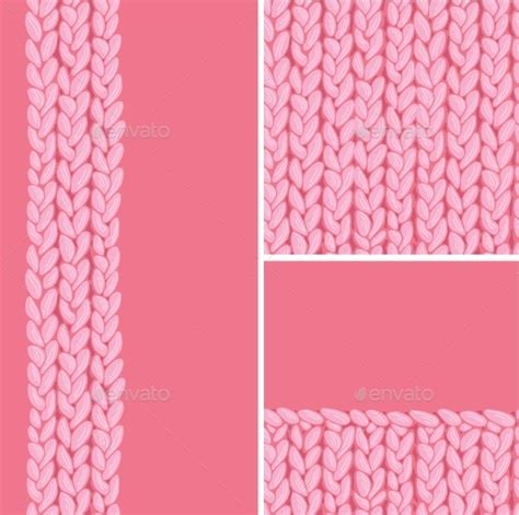 pink nordic pattern nordic knit patterns 187 tinkytyler org stock photos