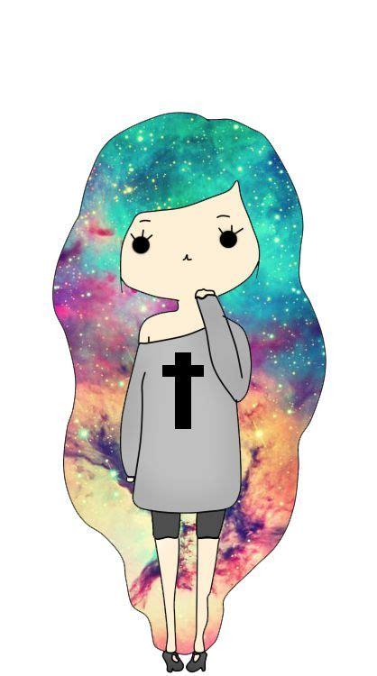 imagenes hipster hermosa imagenes png tumblr hipster buscar con google tumbrl