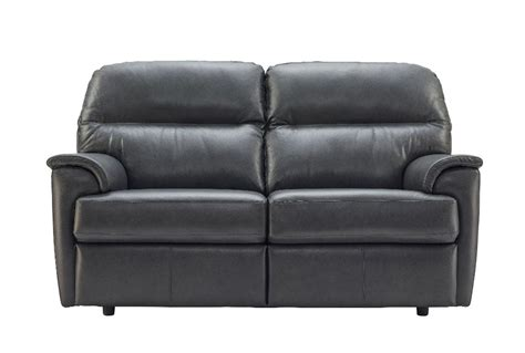 leather sofas cardiff g plan watson 3 seater sofa leather cardiff and swansea