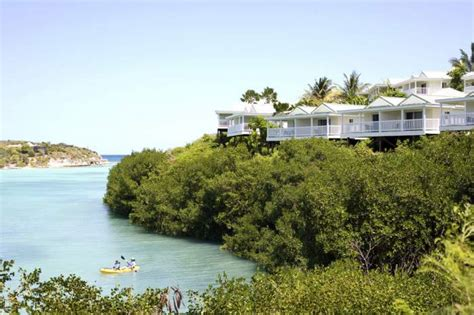 veranda resort and spa antigua best antigua all inclusive resorts