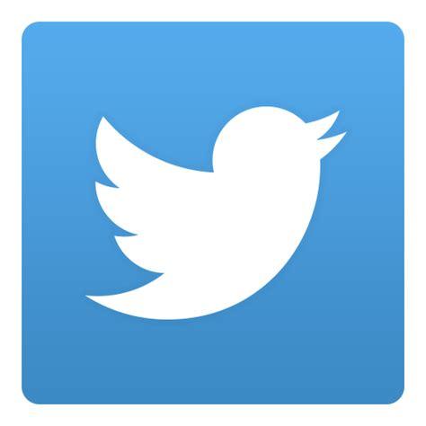 google google twitter google google twitter newhairstylesformen2014 com