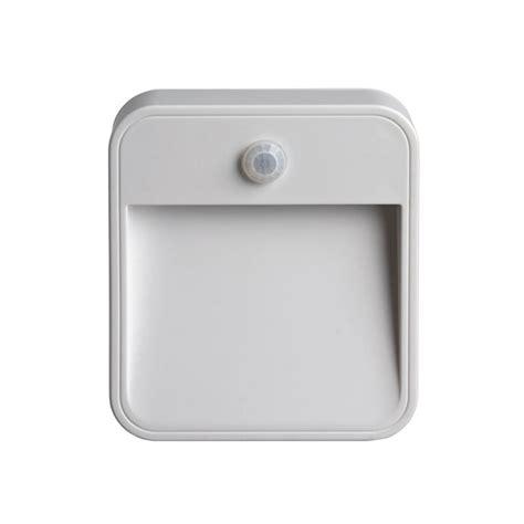 motion sensor light for bathroom unique lighting motion sensor led light uk bathrooms