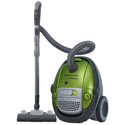 Vacuum Cleaner And Electrolux what are the most vacuum cleaners in 2015