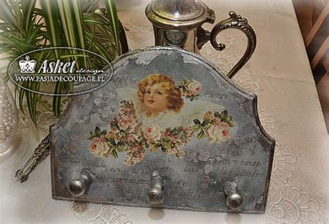 Asket Decoupage - pin by elen met on decoupage