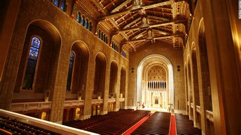 See Inside World Religion 8 religious wonders to see in the u s cnn