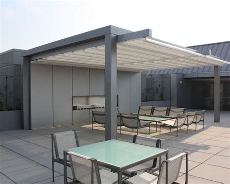 modern canopy 39 best images about canopy on pinterest hangzhou