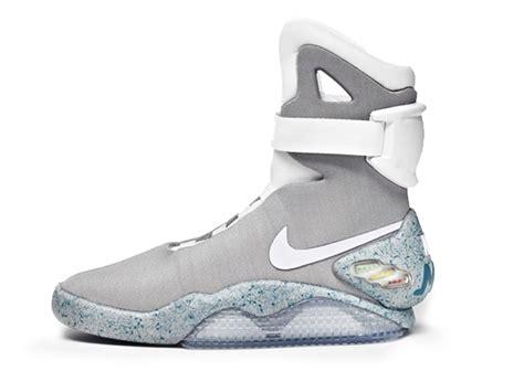 Sepatu Bola Nike Termahal Di Dunia strano66 top 10 sepatu termahal di dunia sepanjang masa