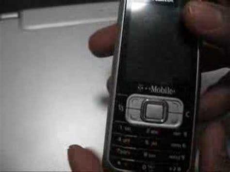 Casing Nokia Jadul 6120 Classic 6120c Hitam Original Cina Fullset nokia 6120 classic