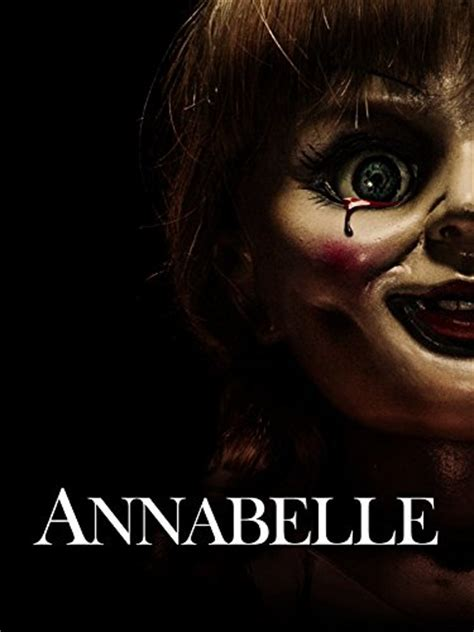 haunted doll annabelle story the true story of annabelle the haunted doll