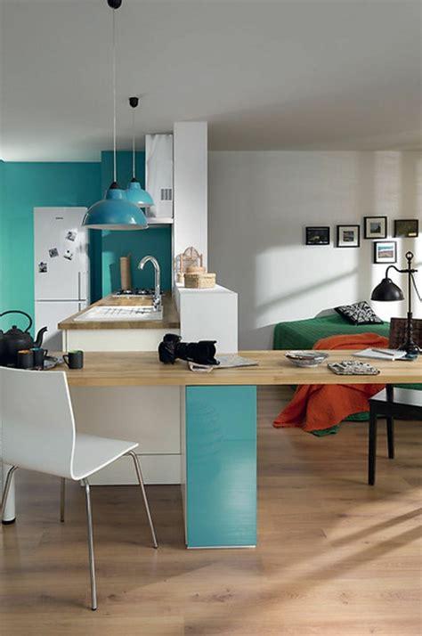 multiprise design cuisine maison design sphena com