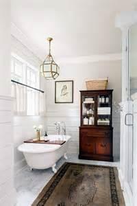 clever men cave bathroom ideas photo laurey glenn stylist lisa powell