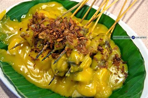 Ilmu Resep By Pariaman Jaya makanan yang halal dan baik itu menyehatkan