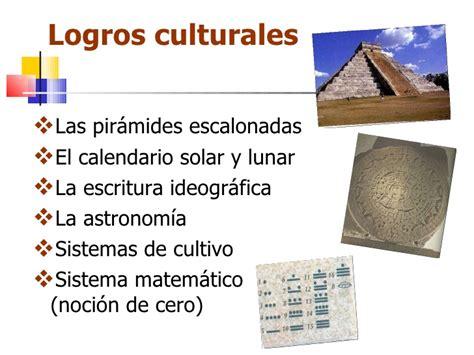 Calendario Azteca Y Inca Civilizaciones Azteca Inca Y