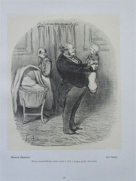 61 Best Honore Daumier Images On Pinterest Honore