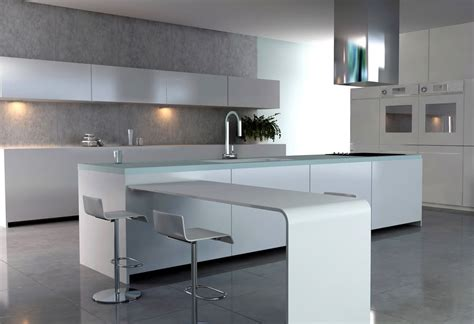 kitchen set design kitchen design tips for simple and efficient excellent