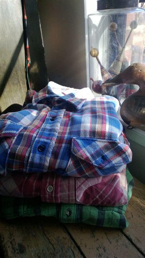 Finest Flannel trailer trad trailer trad attire flannel shirts